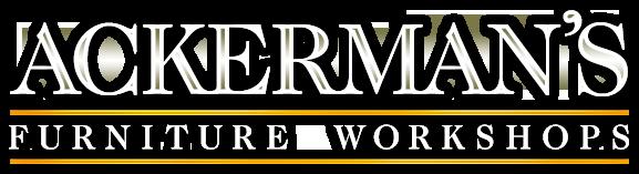 ackermans_logo
